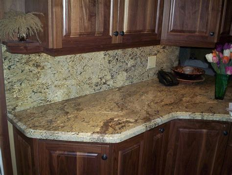 kitchen islands with granite china kitchen granite island top wfcm08 china kitchen