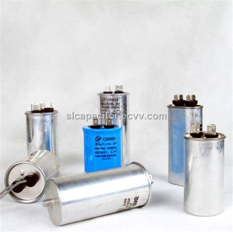 capacitor manufacturer in ahmedabad filled capacitor manufacturers 28 images filled capacitor manufacturers suppliers exporters