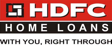 hdfc housing loan branches hdfc home loan frequently asked questions myreality in real estate share