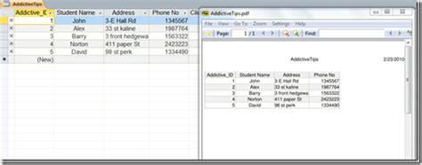 tutorial powerpoint 2010 indonesia tutorial microsoft access 2010 pdf indonesiadownload free