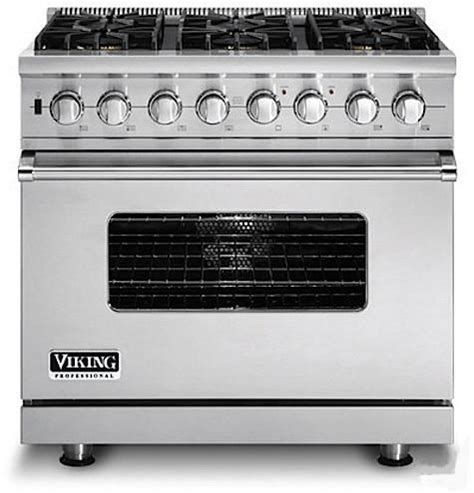 Kitchen And Stove Best 25 Gas Stove Cleaning Ideas On
