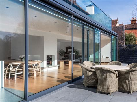 home extension design tool home extension design tool 28 images home extension design tool 28 images room renovation