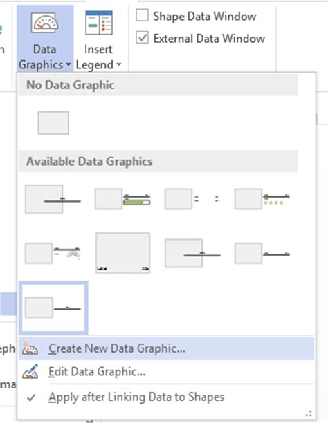 visio 2010 data graphics sharepoint graphical inventory using visio viewer