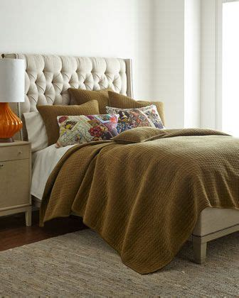 17 best images about bedding on pinterest bristol lucca