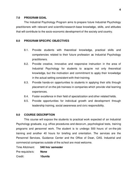 Community Service Essay by Community Service Report Essay Pmr Article How To Write Better Essays