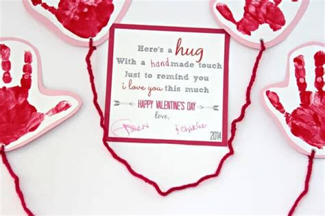 distance valentines ideas valentines day ideas for boyfriend distance