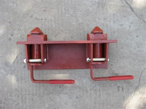 Lock Lock Twisst 1 9l Others trailer container twist lock china mainland truck