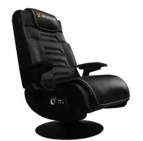 Gaming Chairs With Speakers by Gaming Chairs With Speakers A Listly List