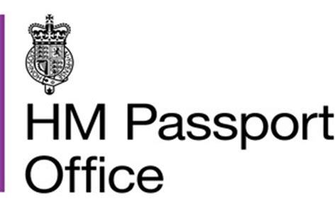 Cabinet Office Logo by Introducing Hm Passport Office News Stories Gov Uk