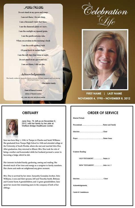 memorial prayer cards bank reference letter