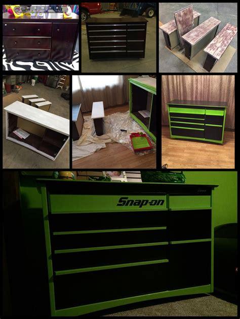 boys bedroom dresser best 25 tool box dresser ideas on boys car
