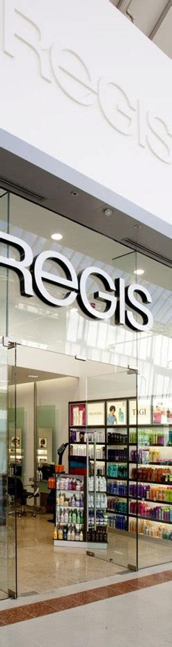 regis salon cribs causeway contact us regis salons