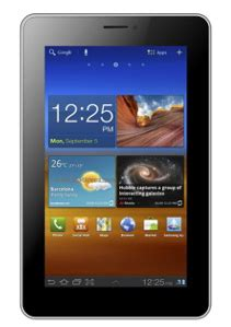 Touchscreen Advan T1e Tablet service tablet advan t1e ficomm service handphone dan tablet