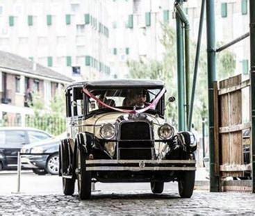 wedding car watford wedding car hire watford a t beauford
