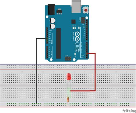 capacitor pra led capacitor para encender led 28 images mover posici 243 n de led encendido con potenci 243