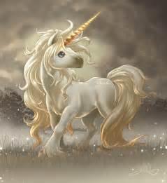 2048 unicorns