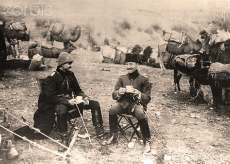 Palestine Ottoman Empire 28 Best Middle Eastern Caign Soldiers Civilians And