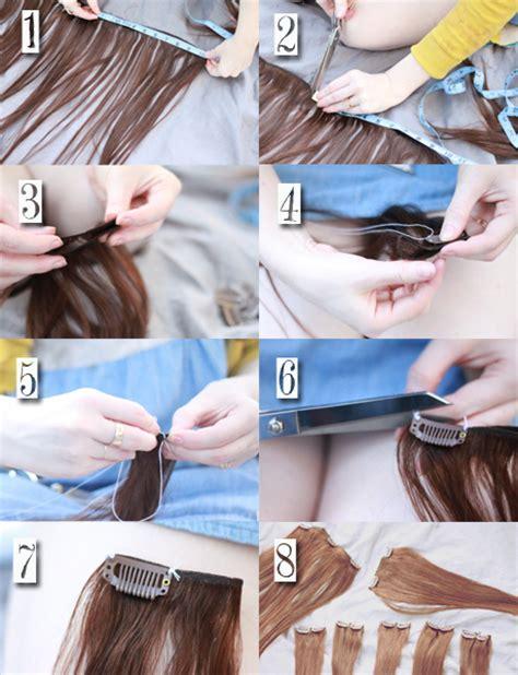 lockn long hair extensions patent pending diy t bar diy tape in hair extensions diy do it your self