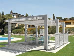 Sunscreen For Pergola by Terrassen 252 Berdachung Aus Holz Sunscreen Pergola By Cagis
