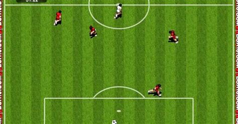 kz oyunlar facebook oyun oyna futbol oyunu oyna en iyi futbol oyunu