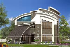 Online Building Designer Kerala Home Design Siddu Buzz
