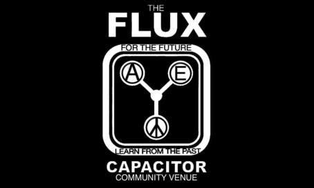 flux capacitor band members bluegrassing the classics viva la diy cold revival tom 225 s pag 225 n motta and more on air
