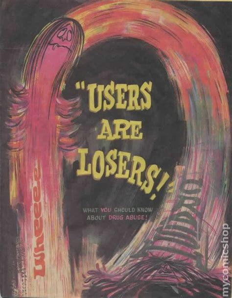 the losers books users are losers 1970 comic books