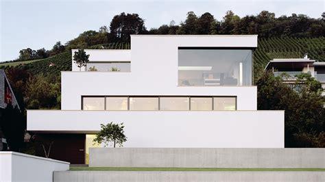 steimle architekten em35 cityvilla by steimle architekten your no 1 source