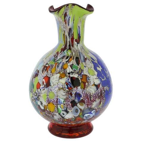 alieni in soffitta torrent murano vasi 28 images murano glass vases murano glass