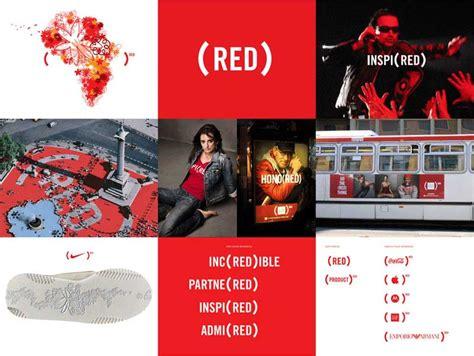 design grafis di jakarta desainer grafis indonesia di kancah dunia idesainesia