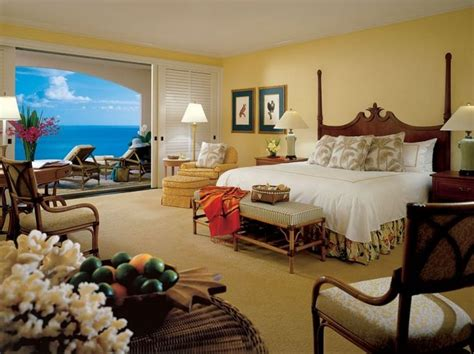beautiful hotel room design hotel rooms with private 1000 images about beautiful hotel rooms on pinterest