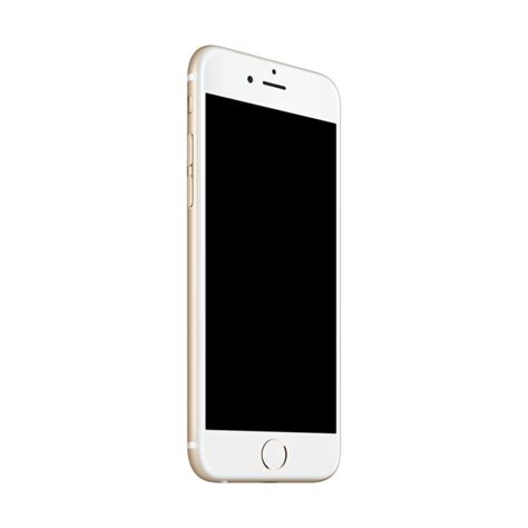 iphone 5 sticker template awesome iphone 5 sticker template image collection