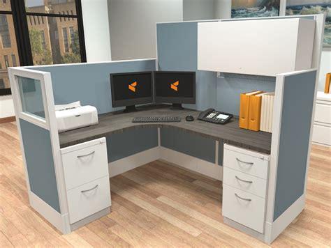 ais office furniture office system furniture modular workstations ais furniture
