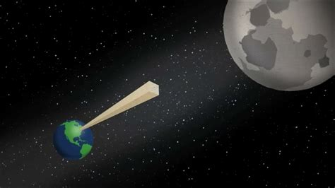 How Many Times Can You Fold Paper - how folding paper can get you to the moon