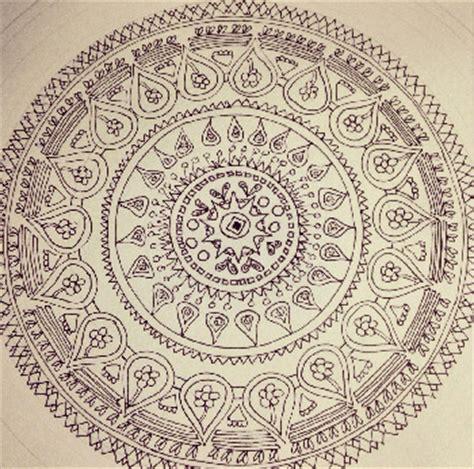 imagenes de mandalas con su significado los mandalas 191 qu 233 son y qu 233 significan sus formas y