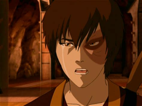 Lu Zuko image zuko png avatar wiki fandom powered by