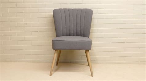 daleys upholstery daley upholstered chair ghshaw ltd