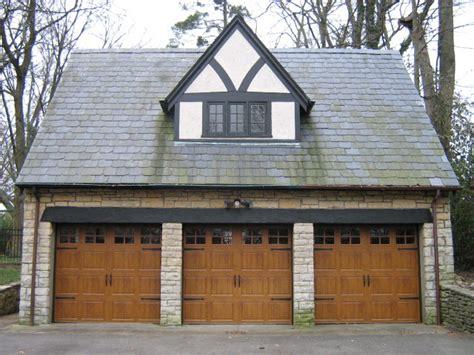 Cunningham Overhead Door Overhead Door 187 Cunningham Overhead Door Inspiring Photos Gallery Of Doors And Windows Decorating