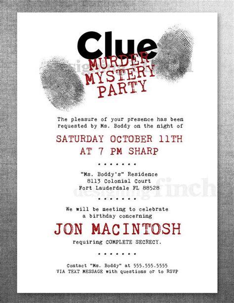 clue murder mystery dinner 25 best ideas about clue on mystery