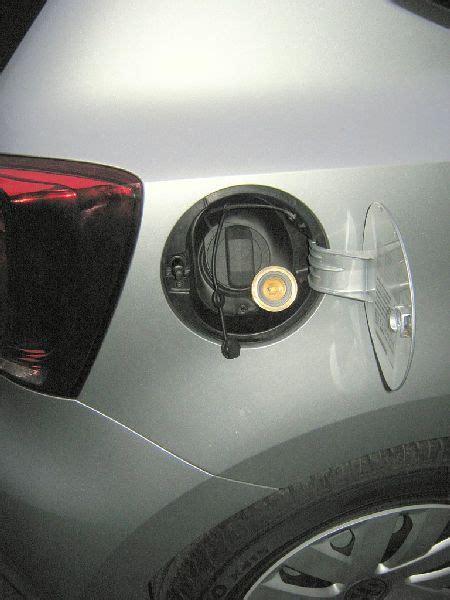beispiel vw polo  autogas lpg gasfahrzeuge pkw gasfahrzeuge gasantrieb neuwagen  importe