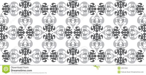grayscale pattern grayscale pattern stock vector illustration of