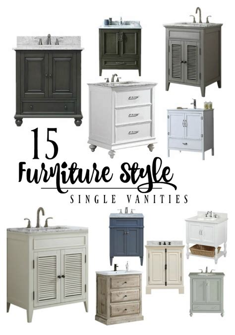 15 skirted traditional vanity chairs home design lover 15 furniture style single vanities rooms for rent blog