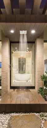 25 must see rain shower ideas for your dream bathroom architecture