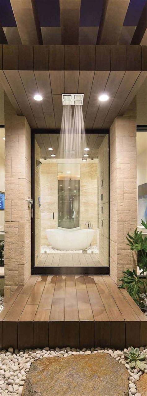 seeing bathroom in dream 25 must see rain shower ideas for your dream bathroom