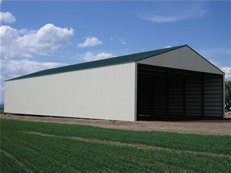 hay storage hay storage buildings steel storage buildings