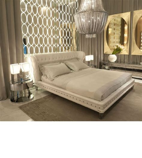 Most Expensive Bedroom Furniture New Bedroom The Most Best 25 Luxury Bedroom Furniture Ideas On Pinterest Luxurious With Regard