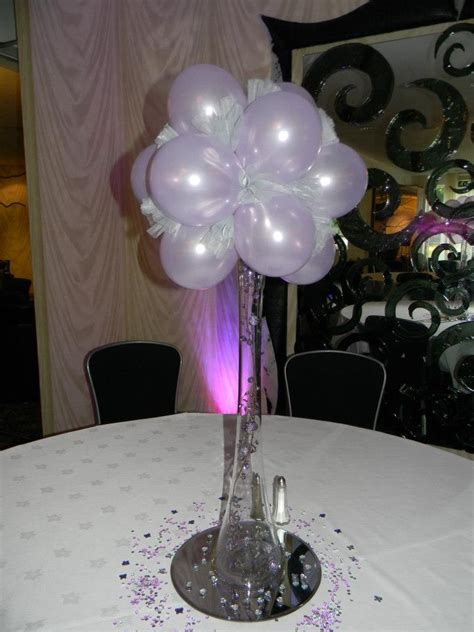 10th Wedding Anniversary Event Ideas by 10th Wedding Anniversary Table Ideas Products I