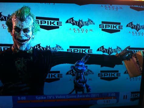 Batman Arkham World quot batman arkham world quot