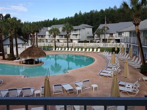 Couples Resorts Usa Paradise Lakes Resort Clothing Optional Resort