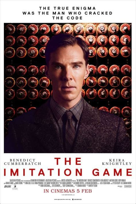 enigma film mymovies cinema com my the imitation game